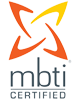 MBTI certificering van Yvette Buyserd