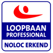NOLOC erkend loopbaanprofessional van Yvette Buyserd